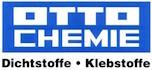 Otto Chemie (Bildrechte des Logos liegen bei Otto Chemie)
