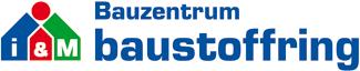 i&m baustoffring GmbH Ulm